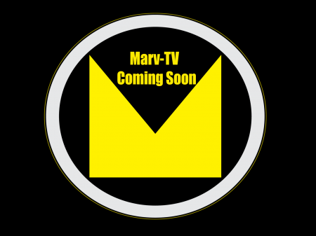 Coming soon tv